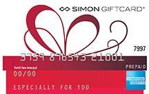buy gift cards  simon giftcards giftaccounts