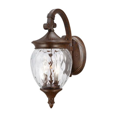 exterior wall mounted light fixtures lighting