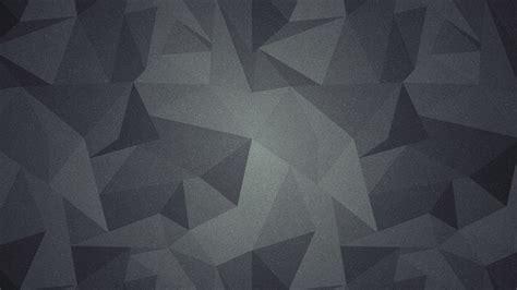 Black White Damask Wallpaper 52 Grey Wallpaper Backgrounds Images Pictures Design Trends