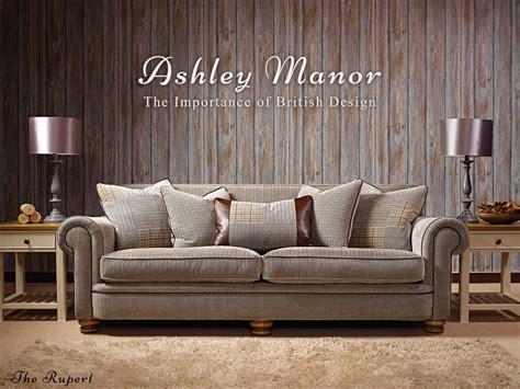 Quality Sofas Uk by Ashley Manor Sofas British Upholstery Lpc Furniture