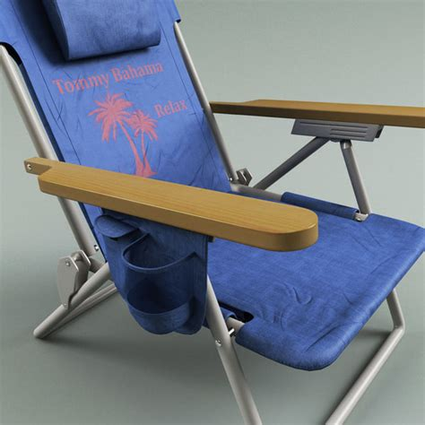 3ds cing chair tommy bahama