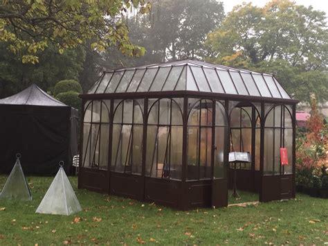 serre de jardin a vendre beautiful serre de jardin a vendre gallery awesome interior home satellite delight us