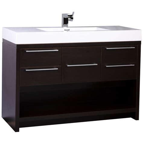 Inexpensive Bathroom Vanity Sets by Bathroom Cabinet Espresso Finish Luxury Designs Small