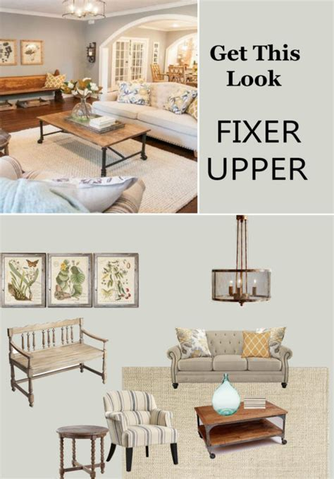home design tips and tricks decorating tips and tricks autos post