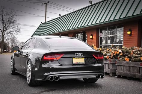 bc forged wheels audi   bc forged wheels hb  mopz mss