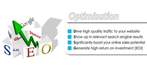 Professional Search Engine Optimization Company by Professional Search Engine Optimization Company For Best