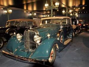 Cité De L Automobile Reims : cit de l 39 automobile picture of cite de l 39 automobile mulhouse tripadvisor ~ Medecine-chirurgie-esthetiques.com Avis de Voitures