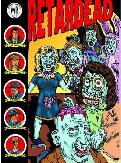 top  weirdest horror movies ive   hnn