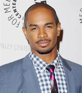 Damon Wayans Jr. Returning To 'New Girl' For Season 3 ...