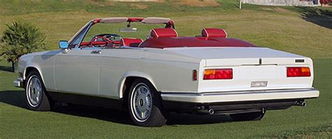 Roll Royce Convertible by Rolls Royce Camargue Convertible Newportconvertible