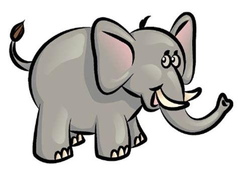 hvordan spiser man en elefant national geografic