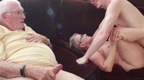 Granny S Dirty Cuckold 2015 Adult Dvd Empire