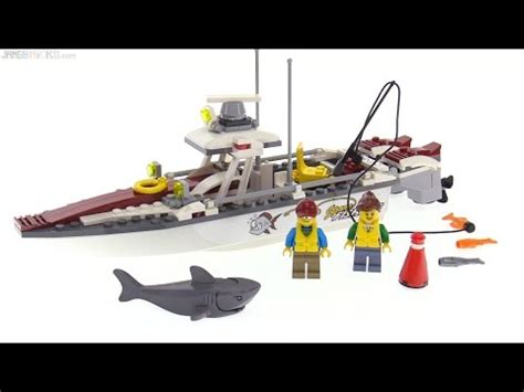 How To Make A Lego Minecraft Boat by Lego Boat Minecraft How To Make Do Everything