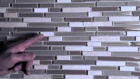 comment couper pate de verre vid 233 o d installation pour carreaux muraux en mosa 239 que