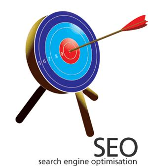 Seo System - seo zoom seo search engine optimization