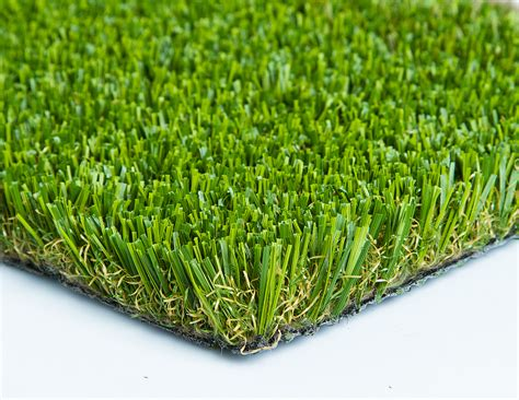 New Image Synthetic Turf