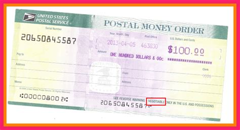 money order template money order template bio letter format
