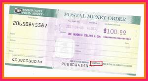 fake money order template bio letter format With fake money order template