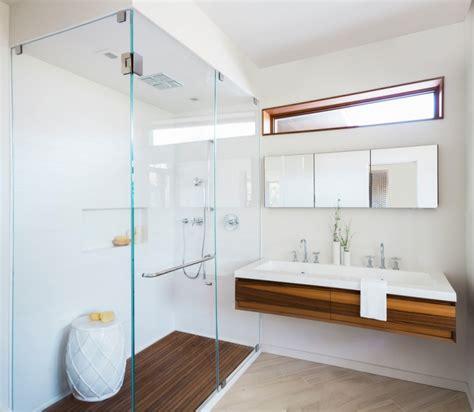 modern bathroom designs ideas design trends