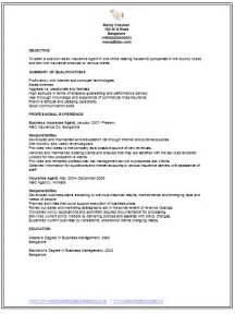 Jobcentre Cv Templates Free cv template jobcentre ivcsrdbc http webdesign14