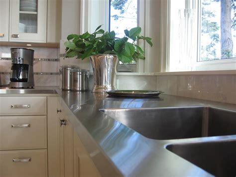 kitchen countertops  cheap  high class