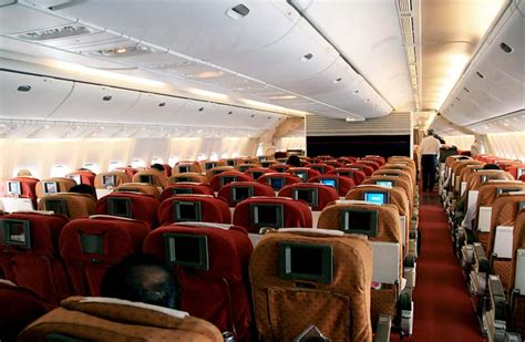 boeing 777 200 interieur 777 200er interior related keywords 777 200er interior keywords keywordsking