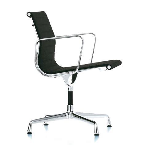 fauteuil bureau charles eames fauteuil de bureau charles eames 28 images