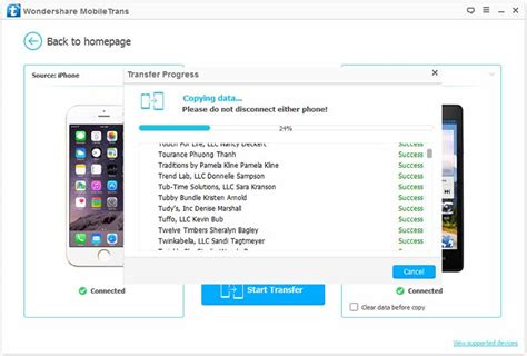 export text messages from iphone transfer iphone text messages to huawei ascend honor mate
