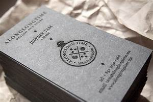 Unique laser etched business cards alonglongtime for Laser etched business cards