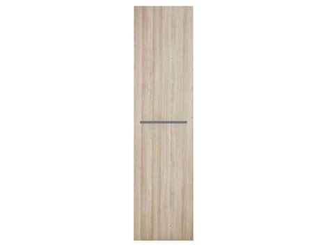 cuisine twist conforama porte pour armoire twist coloris chêne shanon vente de armoire conforama