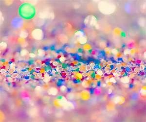 Colorful Glitter Backgrounds Tumblr | www.pixshark.com ...