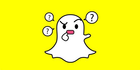 Snapchat Redesign: Say Hello to Subscriptions and a Return ...
