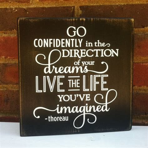college graduation quotes  pinterest senior