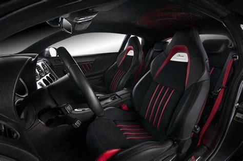 Vilner - Alfa Romeo Brera