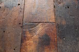 rustic planks made of antique reclaimed oak traditional hardwood flooring other