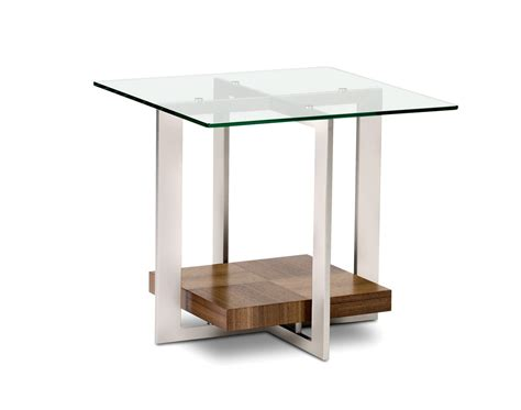 side table modern design affordable side tables furniture amazing home italian