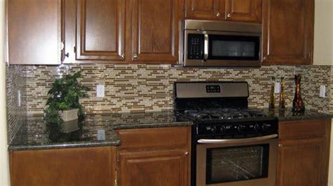 backsplash ideas for kitchens inexpensive kitchen backsplash ideas on a budget kenangorgun com