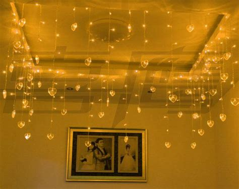 led lights mm drop ceiling ornament lightsshop