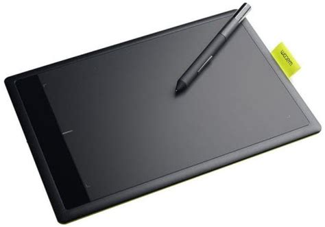 drawing tablets  graphics tablet guru