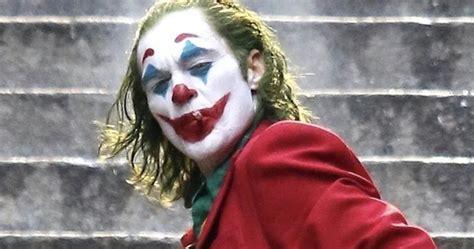 joker   moviesmp full hd p google