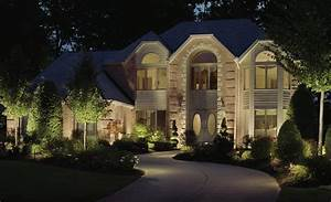 outdoor lighting perspectives reviews outdoorlightingsscom With outdoor lighting perspectives pittsburgh pa