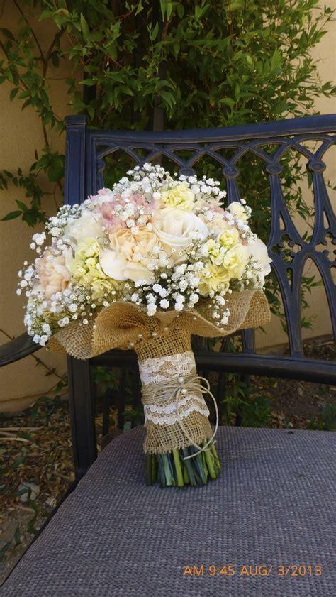 burlap wedding decorations lots  love susan