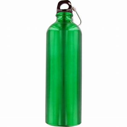 Bottle Oz Water Aluminum Alpine Waterbottles Trek