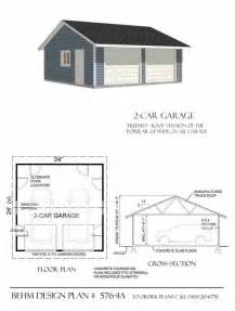 detached garage plans free detached garage plan farm house remodel ideas
