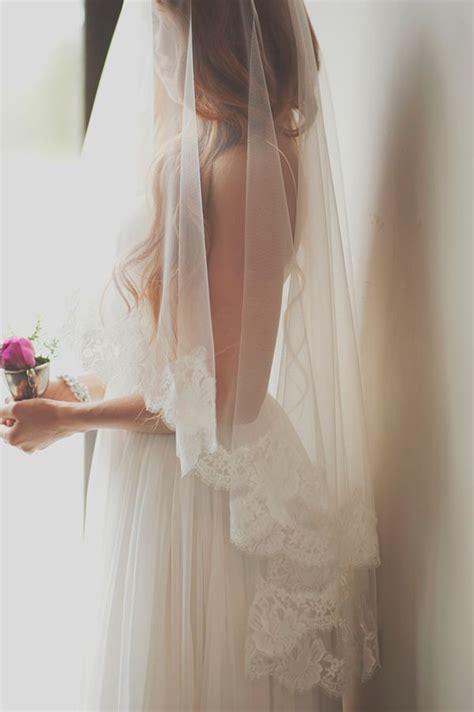 si鑒e velo velo da sposa sì o no