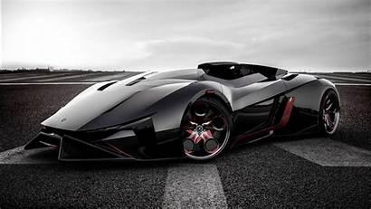 Lamborghini 4k Diamante Concept Wallpapers 1366