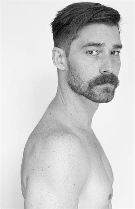 coupe de cheveux homme moderne 25 best coupe cheveux homme 2015 ideas on coiffure homme 233 t 233 2015 coupe homme 2015