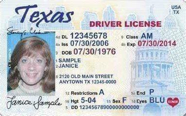 texas fake id id drivers license template drivers license car interior design