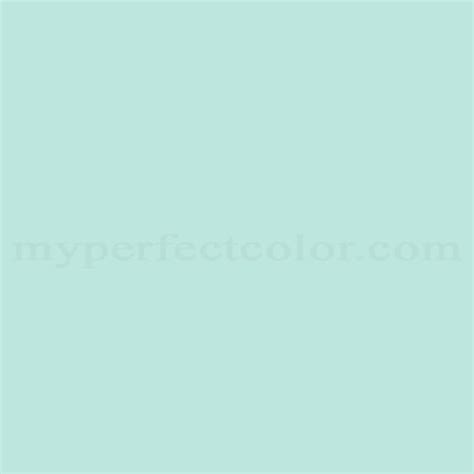 sherwin williams sw1745 water bubble match paint colors