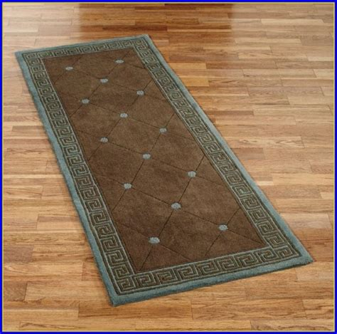 Bath Rug Runner by Bath Rug Runner Target Bathroom Home Design Ideas